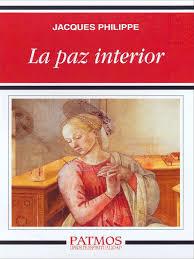 la paz interior spanish edition jacques philippe pdf