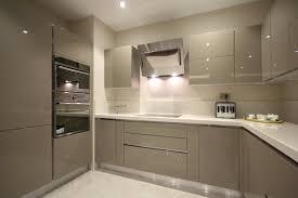 ikea kitchen cabinet doors doors to suit ikea faktum cabinets the kitchen
