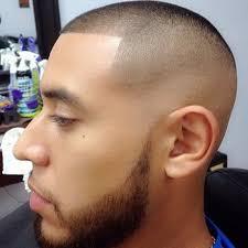 barber haircut styles 5 good barber shop haircut styles harvardsol com
