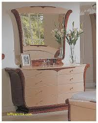 Unique Vanity Table Dresser Unique Wall Mounted Dresser Drawers Wall Mounted Dresser