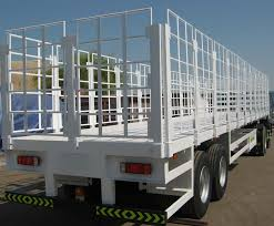 semi trailers u2013 atlasmetalindustries