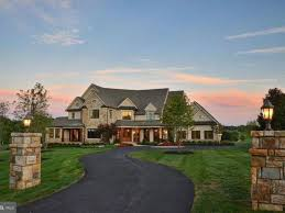 country mansion virginia dc wow houses stylish city footprint country mansion
