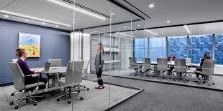 Office Interior Architecture Diameter