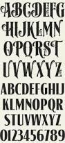 97ac9c35860cddf74b2853d17c838070 jpg 366 515 pixels alphabet