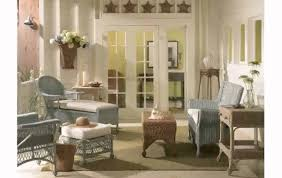 english homes interiors cottage home decorating youtube