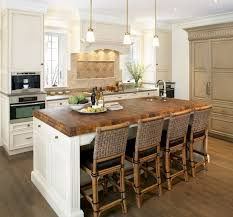 kitchen island with butcher block top butcher block tops for kitchen islands best kitchen island 2017