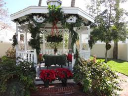 Malfoy Manor Floor Plan Gazebo Christmas Tree Shop Home Decorating Interior Design