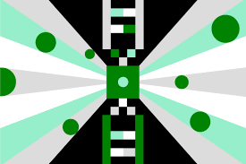 In Biohackers Encoded Malware In A Strand Of Dna Wired