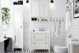 ikea bathroom vanity ideas ikea hemnes bathroom vanity together with helpful as ideas
