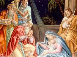 the birth of jesus christ birth of jesus christ 1600x1200 jpg