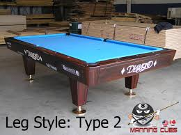 how much is my pool table worth professional pool table