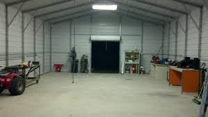 Build A Shop So My Wife Told Me To Build A Shop Miller Welding