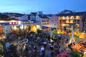 best roof top bars the 6 best rooftop bars in madrid incl directions