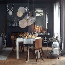 Decor Chairs Crest Bentwood Chair West Elm