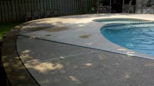 Cleaning Concrete Patio Mold South Jersey Driveway Sidewalk And Patio Cleaning Brick
