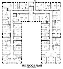 One Bedroom Cabin Floor Plans by Plain Simple Housing Floor Plans Sample Home Best Log Cabin My