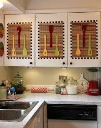can you paint kitchen cabinets without taking them 11 great ways to transform your kitchen cabinets without