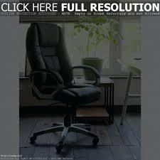 Desk Chair Office Depot Office Desk Desk Chairs Office Depot Org Inside Desks Home