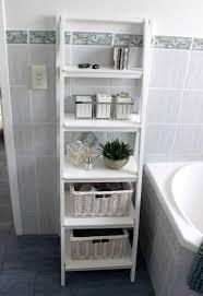 Shelves For Bathroom Cabinet Stand Up Bathroom Cabinet Wooden Storage Unit Tiny Shelves Ideas