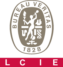 lcie bureau veritas branch office lcie china shanghai