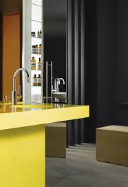 73 best dornbracht images on pinterest kitchen faucets plumbing