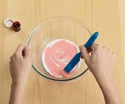 make it fun blog make floam with slime ballz u2013 borax free recipe