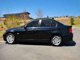 2008 bmw 328 i 2008 bmw 328xi start up review in depth tour