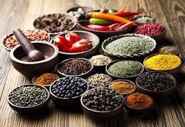 ayurvedische küche ernährungshinweise ayurveda center königsfeld akademie der