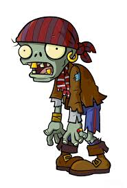187 best plant vs zombies images on pinterest plants vs zombies plants vs zombies plants vs zombies 2 it s about time es free to