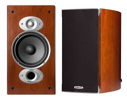 Bookshelf Audio Speakers 11 Budget Bookshelf Speakers For Your Vinyl Rig