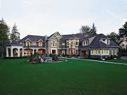 mansion home plans mansion house designs homecrack