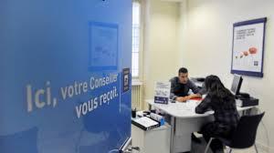 bureau de change banque postale la banque postale l assurance vie vivaccio se rapproche des 1