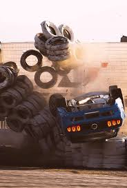 victorville monster truck show 28 best living the low life images on pinterest low life mini