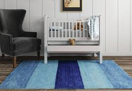 tappeti carpetvista foto dei bambini con tappeto colore azzurro di valeria