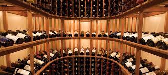 home wine cellar google search wine cellars pinterest wine