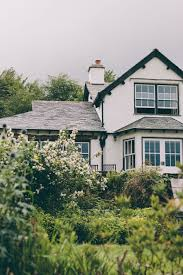 beautiful country home creditrestore us beautiful country retreat in the lake district
