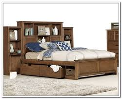 cool queen beds cool beds with headboard storage with elegant queen storage