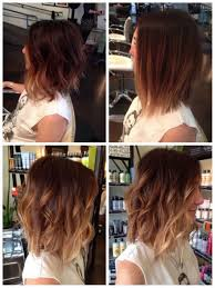top medium length hairstyles shoulder length hair pinterest google search hairstyles