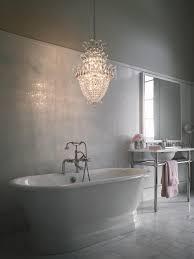 13 best beautiful bath images on pinterest basement bathroom