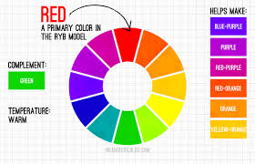best colors with purple glamorous 50 colors that go with red design inspiration of best
