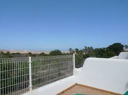 new villa now available great last min deals