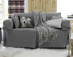 housse canap becquet couvre canapé 3 places a propos de housses à nouettes pour fauteuil