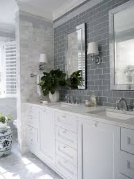 Tags Traditional Full Bathroom With Complex Marble Counters - Traditional bathroom design ideas