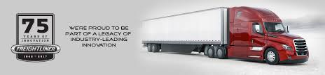 kenworth trucks for sale in ontario new u0026 used truck sales medium duty and heavy duty trucks