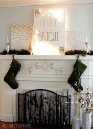 deck your halls 10 chic styles