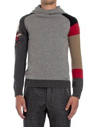 iceberg sweater sweater lidiashopping it shopping the best