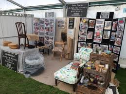 shows and craft fairs peter fournel antique restoration