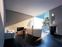 Best Axor Images On Pinterest Room Bathroom Ideas And - Bathroom design ottawa