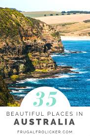 Most Beautiful States Australia U0027s Most Beautiful State Aol by 100 Amazing Places In The Us 16 Amazing Places To Visit Via
