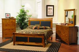 Harveys Bedroom Furniture Sets by Bedroom Sets Amish Traditions Wv